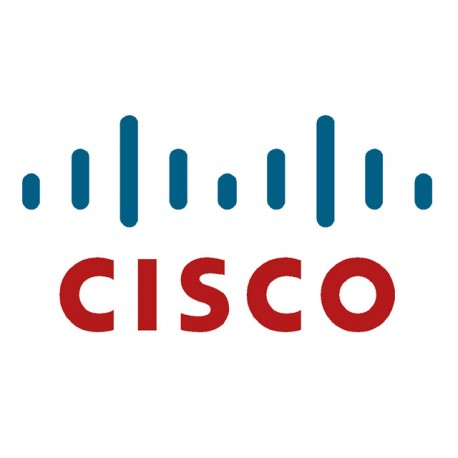 Cisco Catalyst 2960-Plus Series Switches WS-C2960+24LC-L