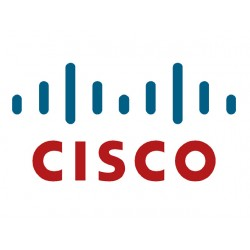 Cisco TelePresence Infrastructure USOL-D-P10-7845
